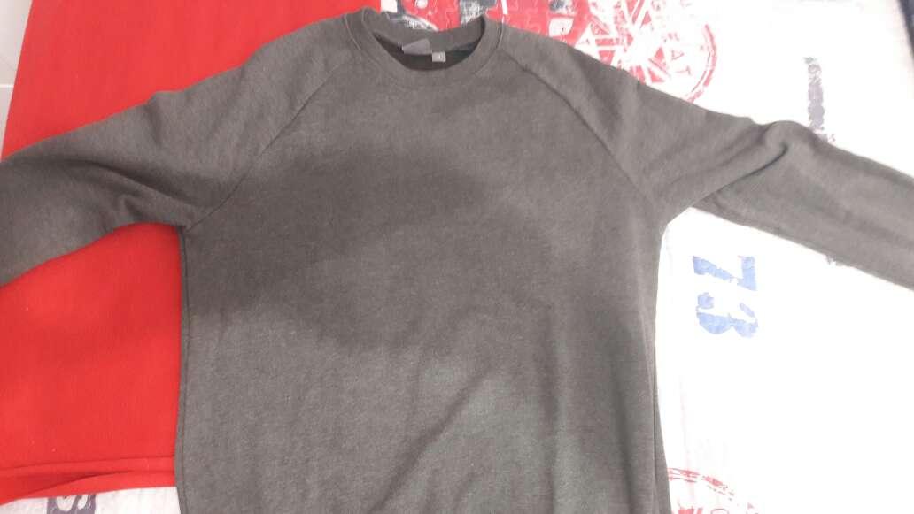 Imagen producto Sudaderas y jerseys (todas mismo precio) 4
