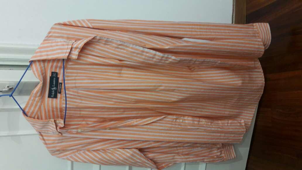Imagen producto Camisa RALPH LAUREN 2