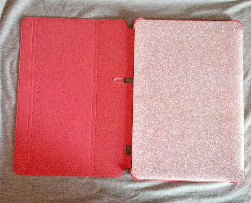 Imagen producto Funda tablet 2