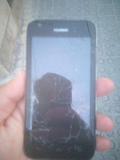 Imagen Huawei y550 (SOLO HOY)