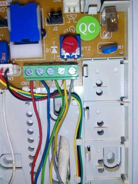 Imagen producto Electricista-instalador.Economico 2