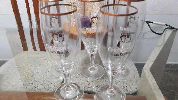 Imagen producto Copa cerveza  2