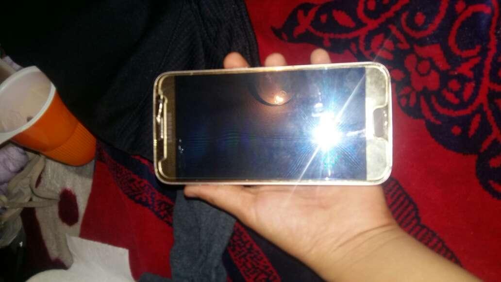 Imagen producto Samsung galaxy s6 1