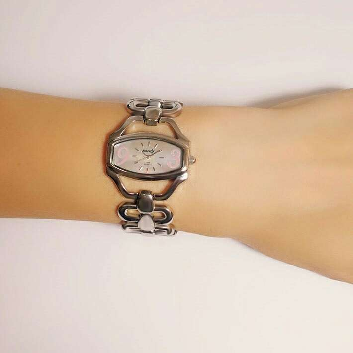 Imagen reloj de mujer