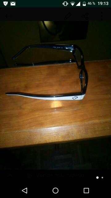 Imagen montura de gafas Tous