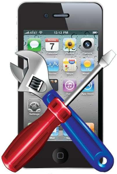 Imagen producto Servicio Técnico Pc, Tablet, Mac 1