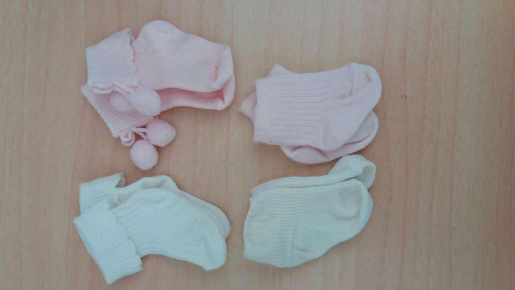 Imagen calcetines