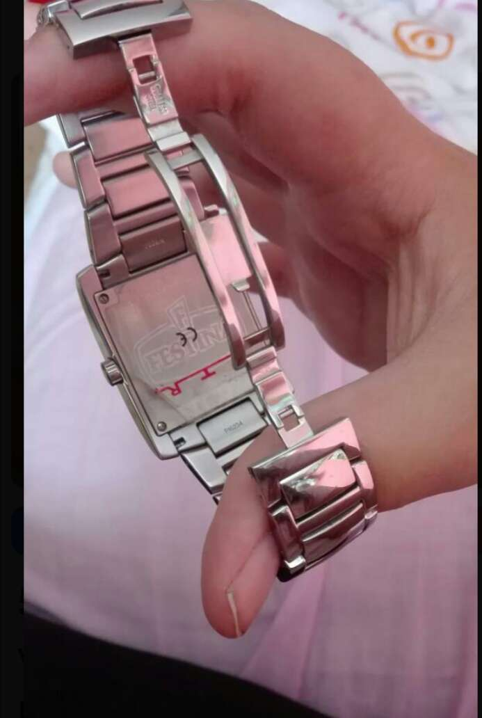 Imagen producto Reloj festina  3