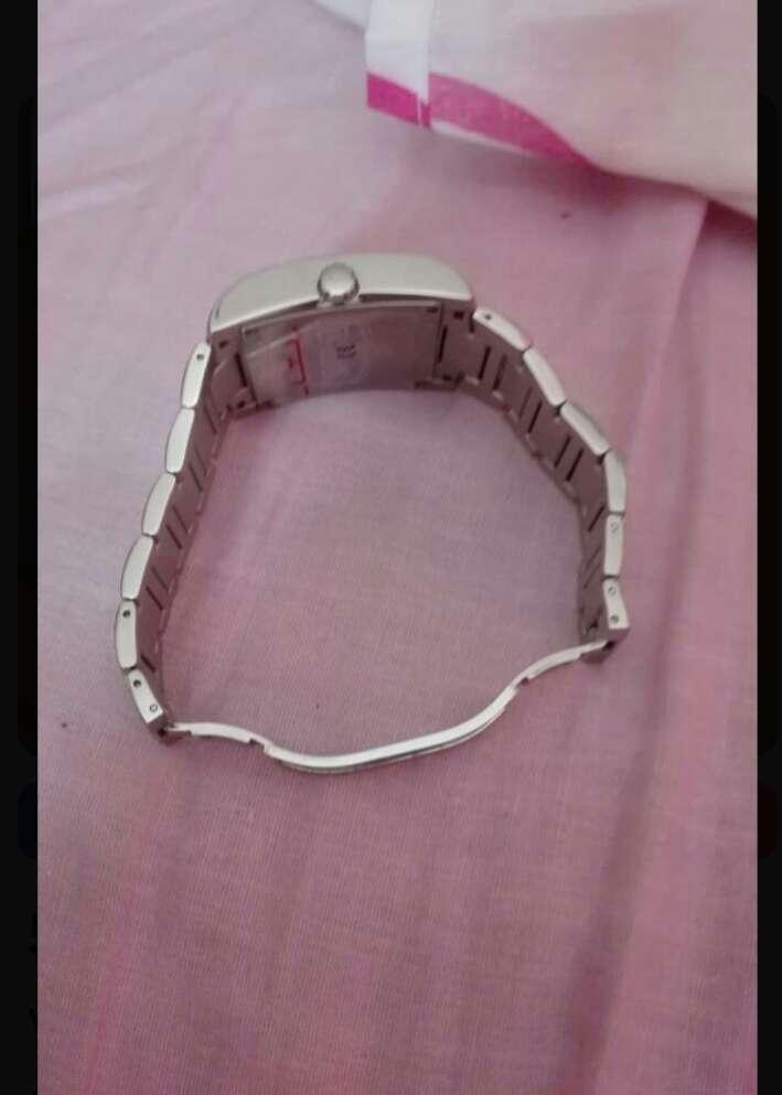 Imagen producto Reloj festina  2