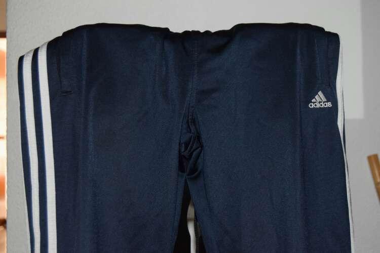 Imagen producto Pantalón Adidas 1