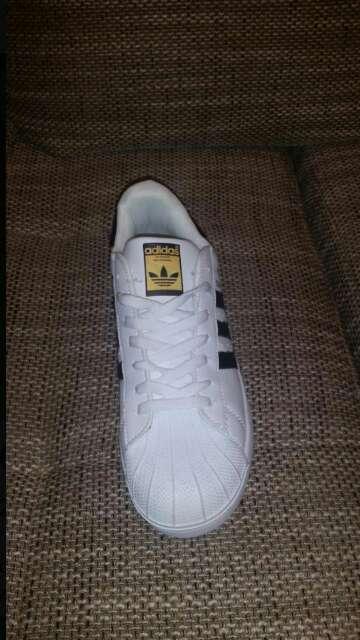 Imagen producto Zapatillas marca 2