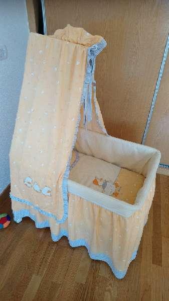 Imagen producto Lote de bebe 3