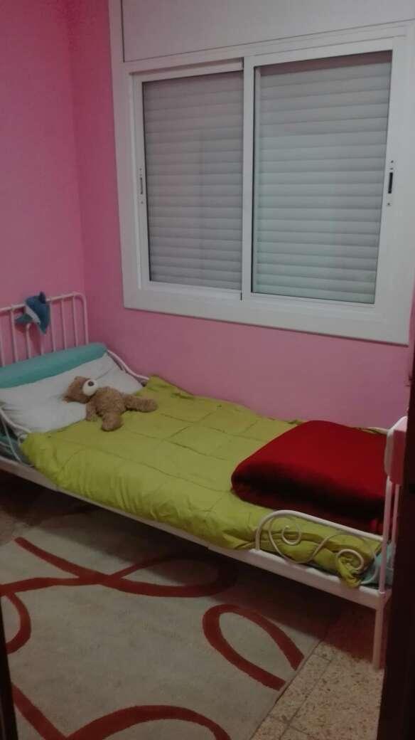 Imagen al quilo 2 habitaciones