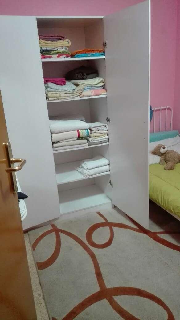 Imagen producto Al quilo 2 habitaciones 2