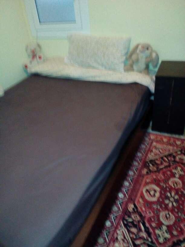 Imagen producto Al quilo 2 habitaciones 3