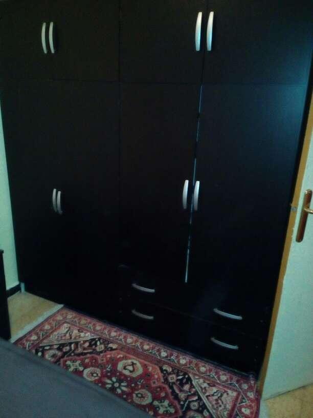 Imagen producto Al quilo 2 habitaciones 4