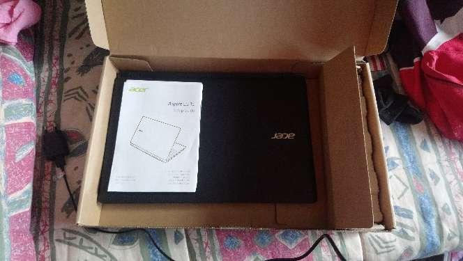 Imagen producto Acer Aspire ES15 2