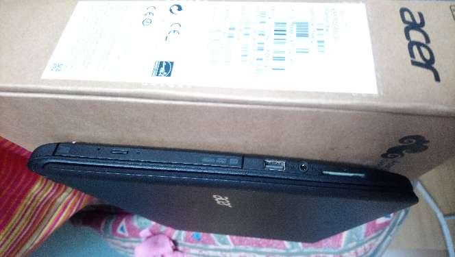 Imagen producto Acer Aspire ES15 6