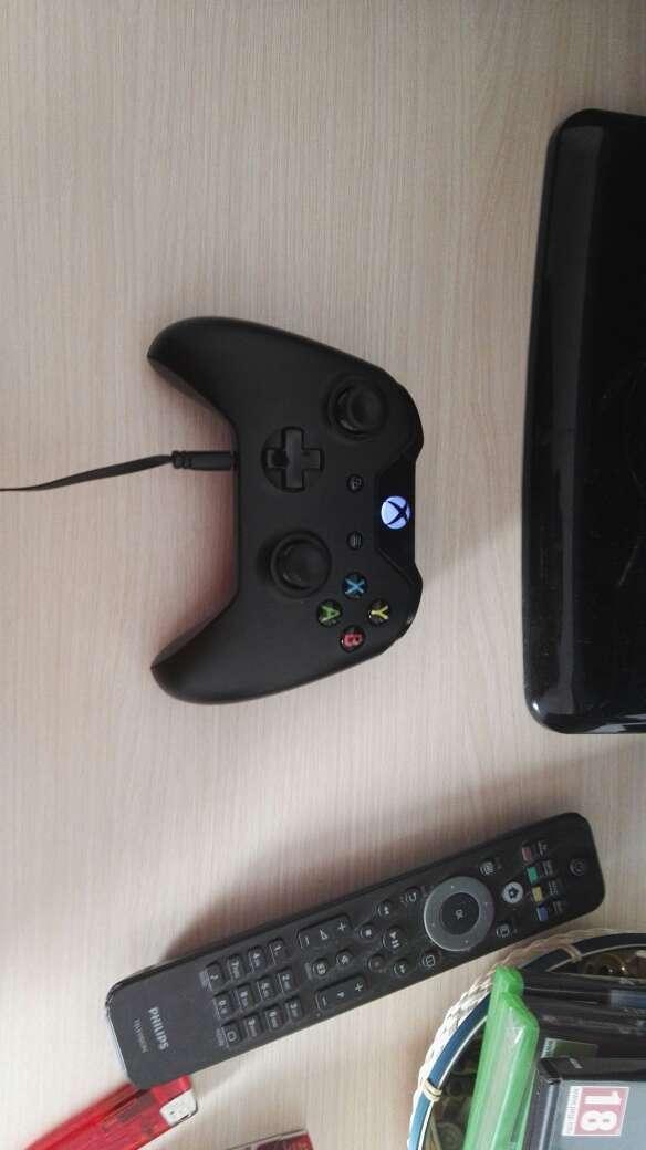 Imagen producto Vendo Xbox One nueva!!! 2