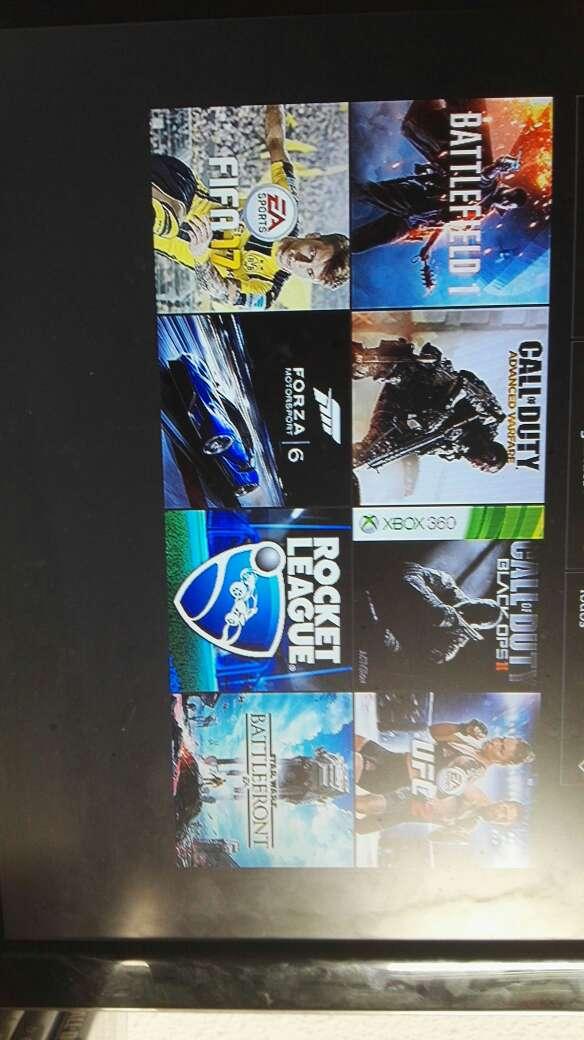 Imagen producto Vendo Xbox One nueva!!! 4
