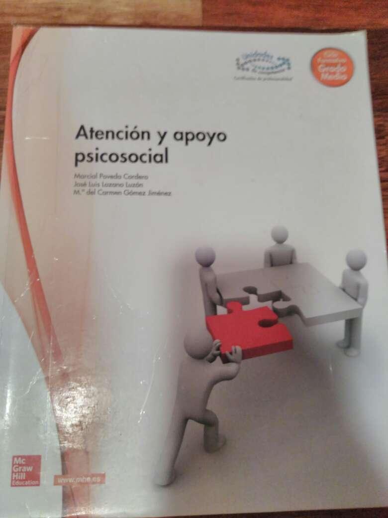 Imagen producto Libros de texto 4