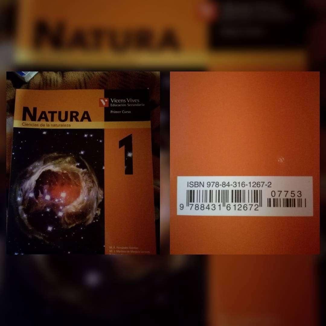 Imagen producto Vendo libros de texto 3