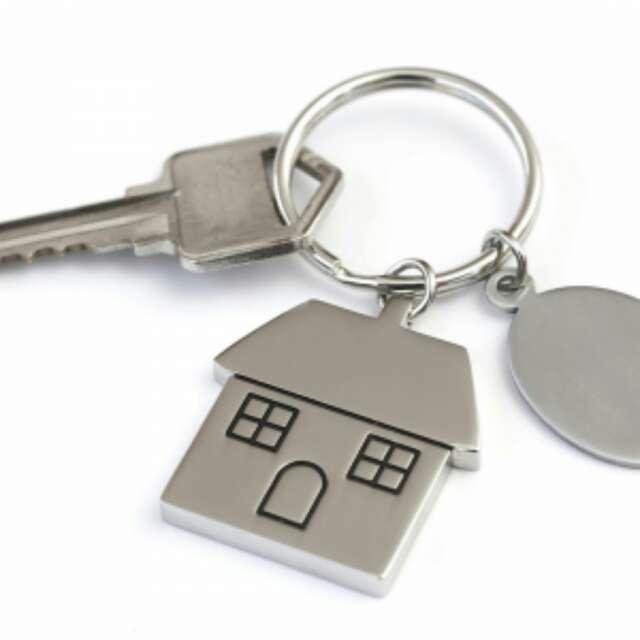 Imagen Gestión de Alquiler de Apartamento Vacacional