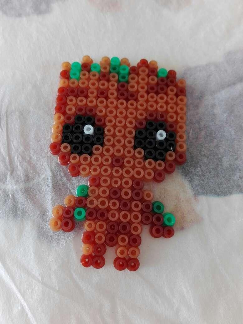 Imagen producto Hama beads 2
