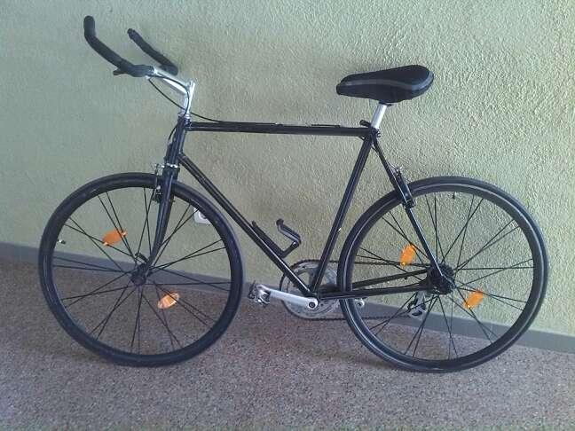 Imagen producto Bicicleta de carretera 2
