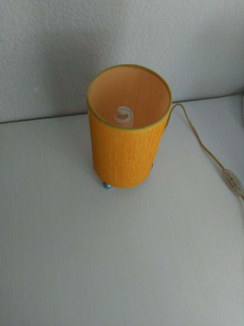 Imagen producto Lámpara de mesa 2