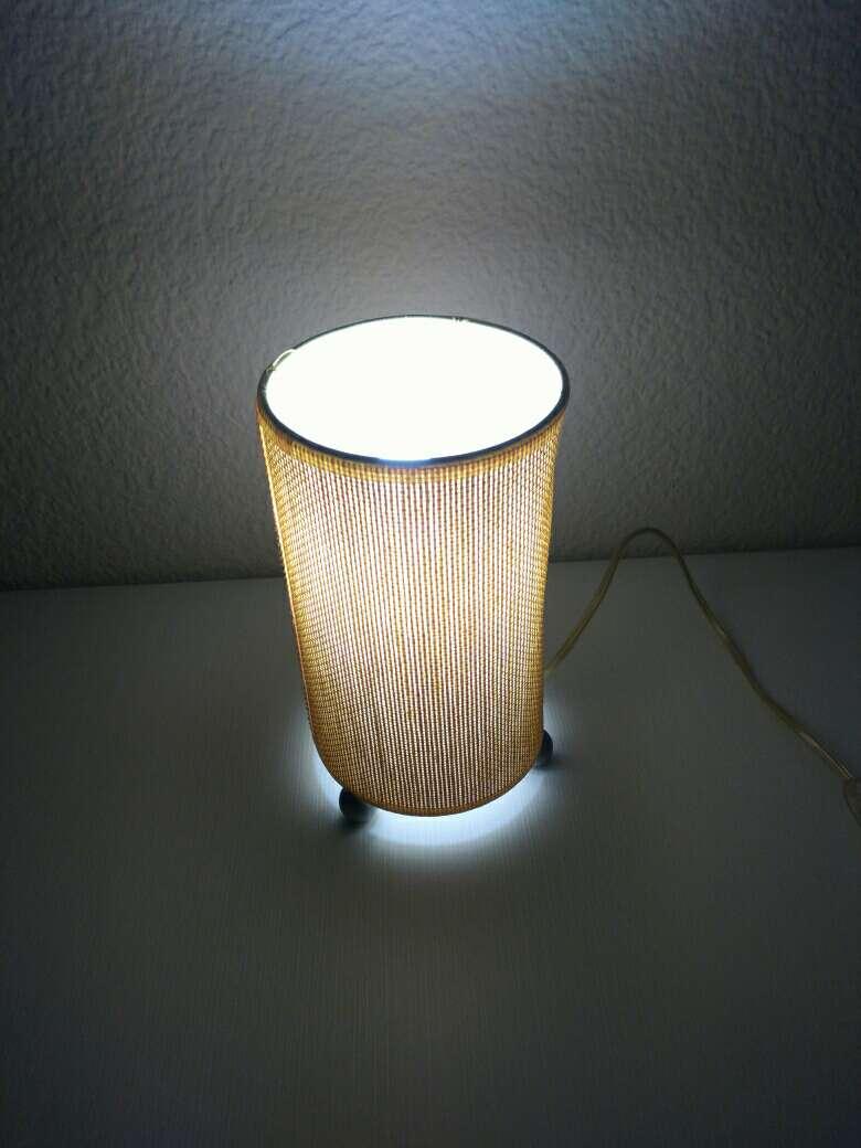 Imagen producto Lámpara de mesa 3