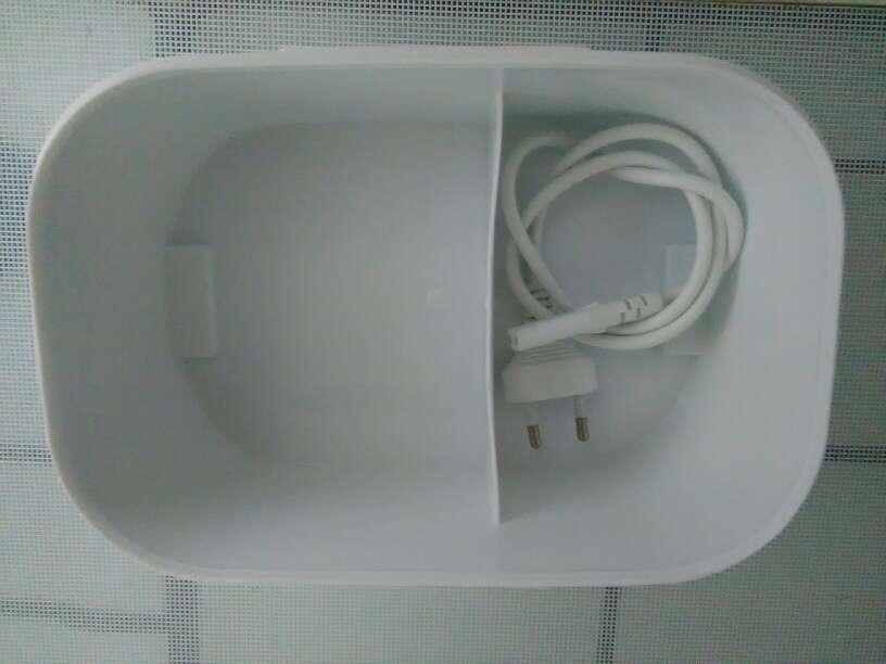 Imagen producto Fiambrera portatil 2