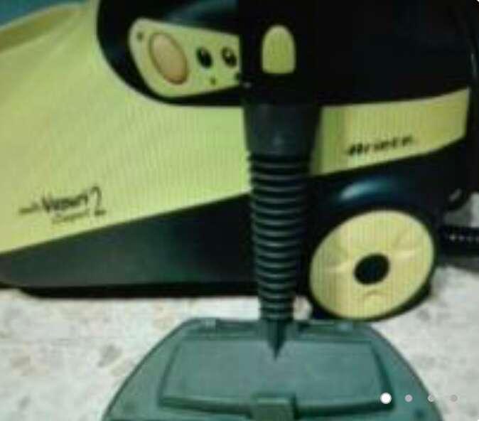 Imagen Multivapori (sistema a vapor) precio negociable