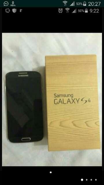 Imagen producto Samsung galaxy s4 3