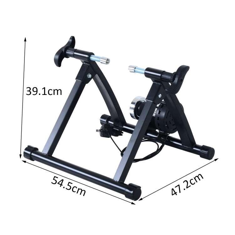 Imagen producto (Nuevo) Rodillo para Bicicleta 2