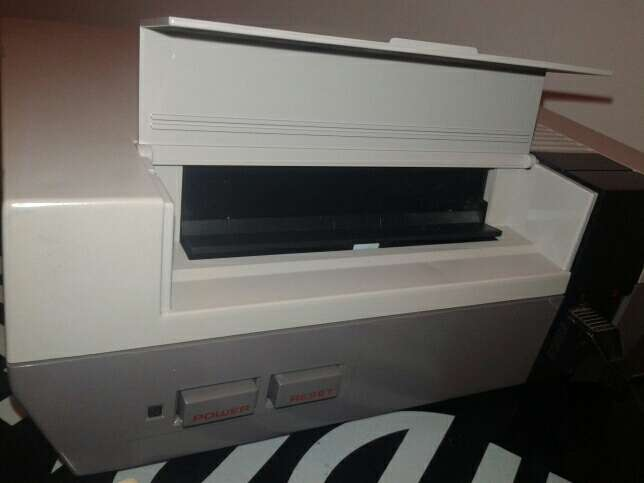 Imagen producto Consola Nintendo 2