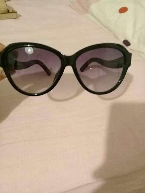 Imagen gafas de sol swarosky