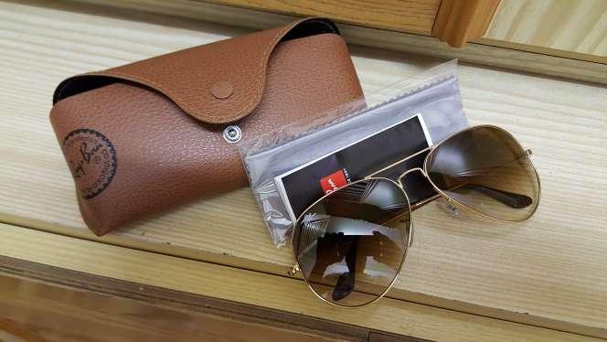 Imagen rayban sunglasses