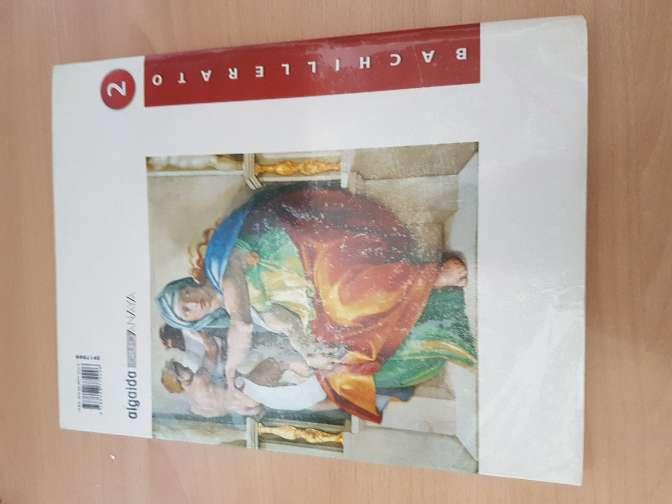 Imagen producto Libro: Historia de la filosofía 2