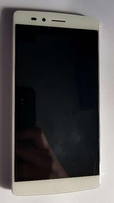 Imagen Smartphone Android Vernee Apollo Lite