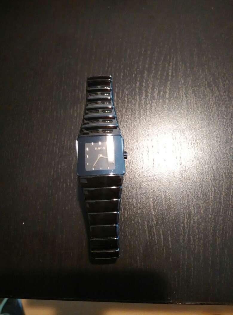 Imagen producto Reloj pulsera. Urge vender 2