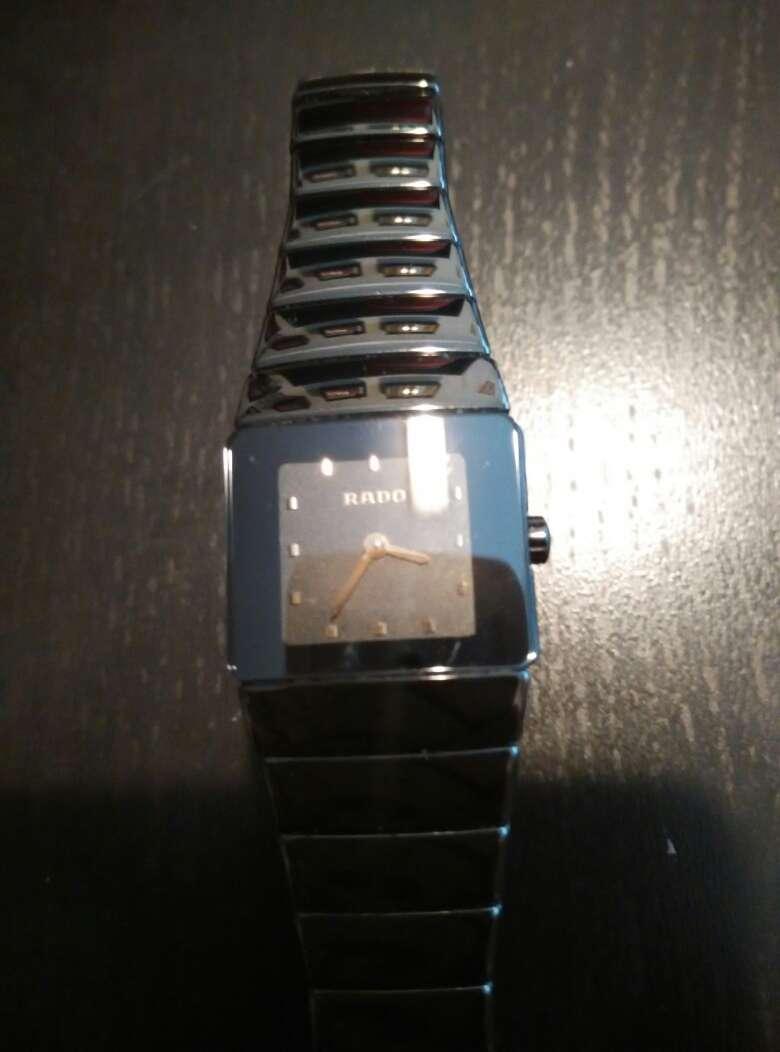 Imagen producto Reloj pulsera. Urge vender 3