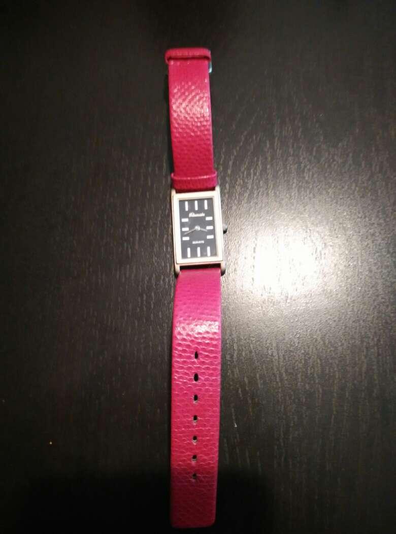Imagen Reloj de pulsera Quartz. Urge vender