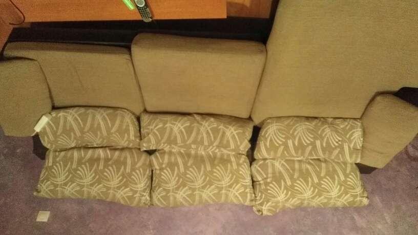 Imagen producto Oferton vendo los muebles de mi casa 4