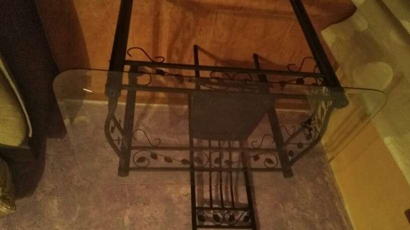 Imagen producto Oferton vendo los muebles de mi casa 2