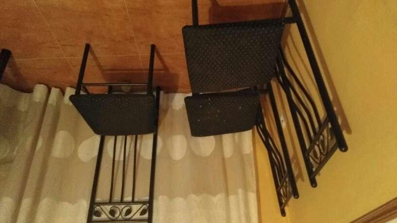 Imagen oferton vendo los muebles de mi casa
