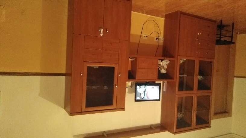 Imagen producto Oferton vendo los muebles de mi casa 3