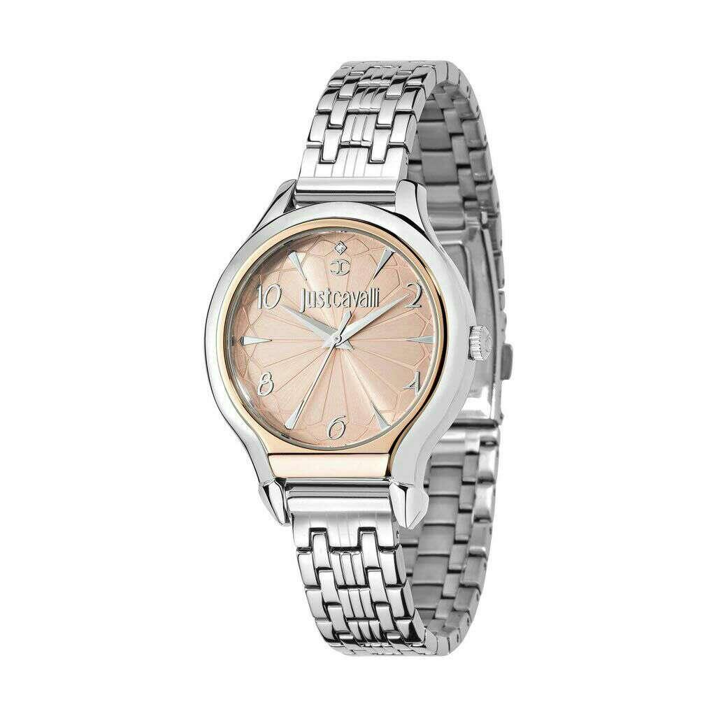 Imagen reloj mujeres de JustCavalli