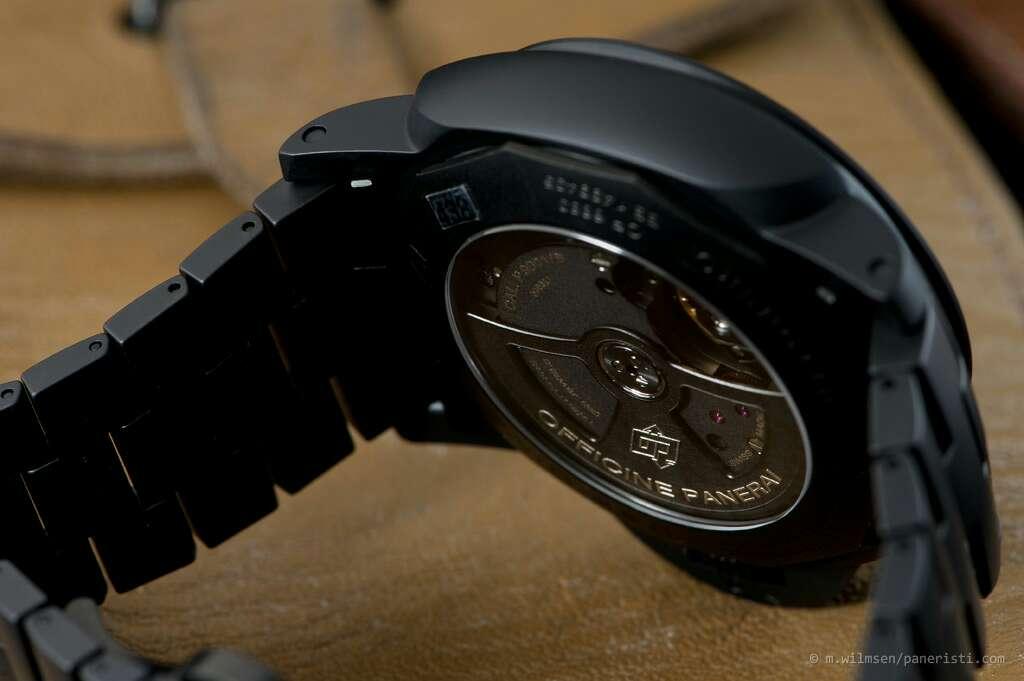Imagen producto Reloj Automático 2