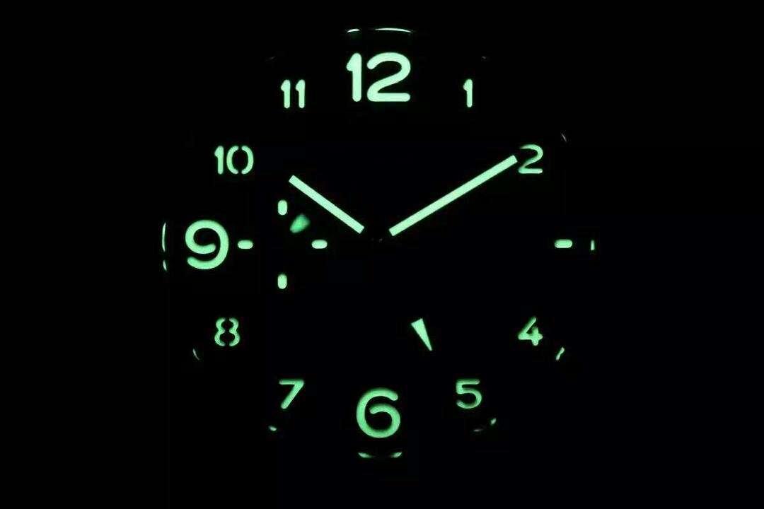 Imagen producto Reloj Automático 4